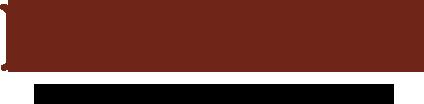 Ishmael.org, the work & philosophy of Daniel Quinn Logo