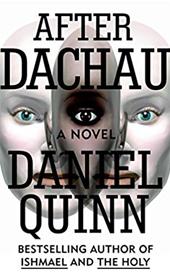 after-dachau-daniel-quinn