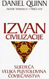 crotian-beyond-civilization-daniel-quinn