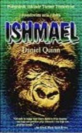 crotian-ishmael-daniel-quinn