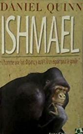 french-ishmael-daniel-quinn