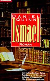 german-ishmael-daniel-quinn