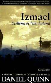 hungarian-ishmael-daniel-quinn-2