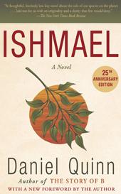 ishmael-daniel-quinn