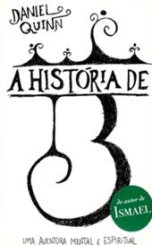 portugese-story-of-b-daniel-quinn