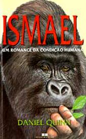 portuguese-ishmael-daniel-quinn-2