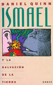 spanish-ishmael-daniel-quinn