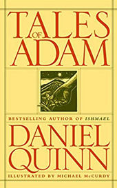 tales-of-adam-daniel-quinn