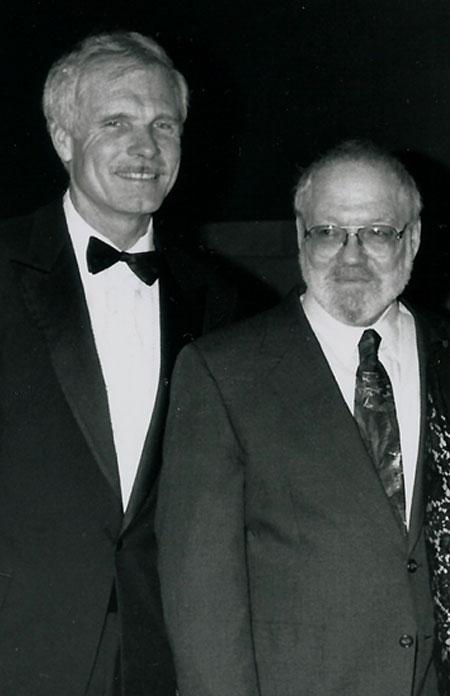 ted-turner-fellowship-award-daniel-quinn-ishmael