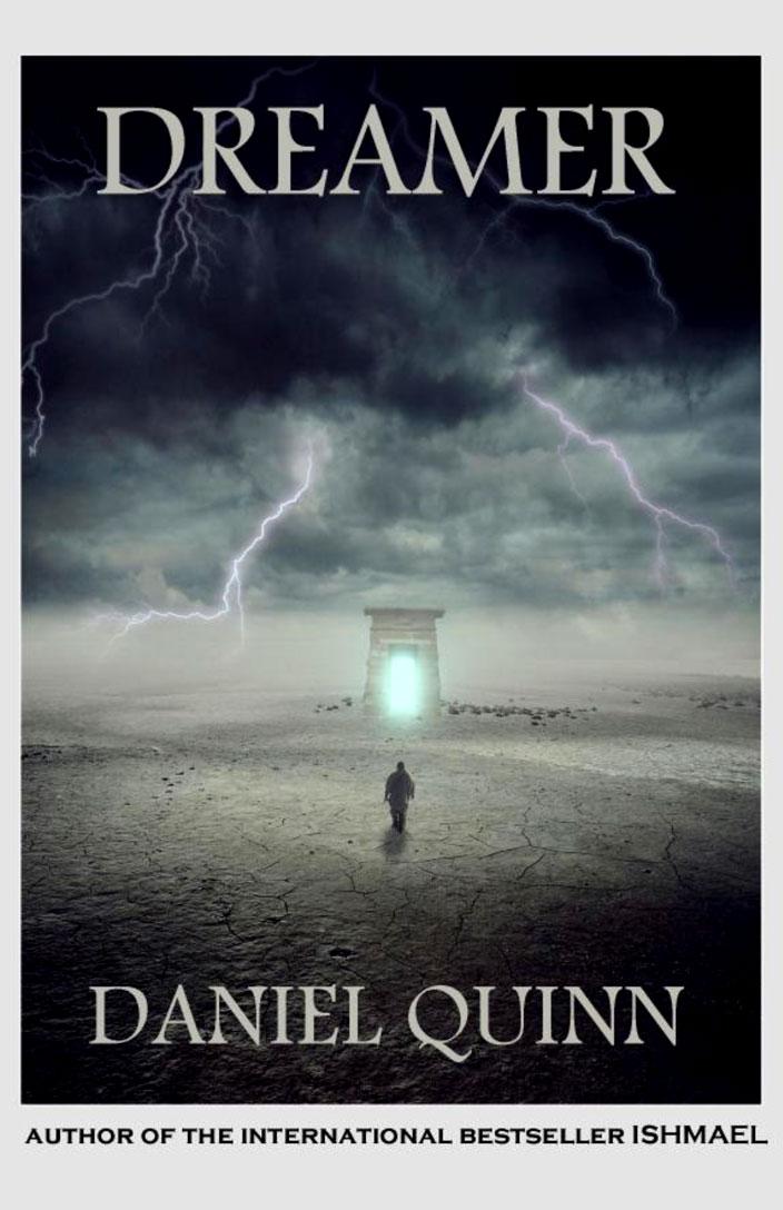 dreamer-daniel-quinn