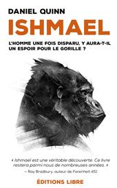 french-ishmael-daniel-quinn-2