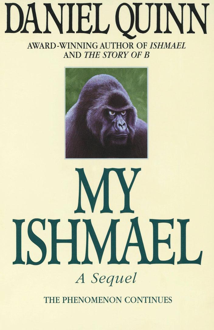 my-ishmael-daniel-quinn