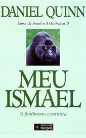 portugese-ishmael-daniel-quinn-3