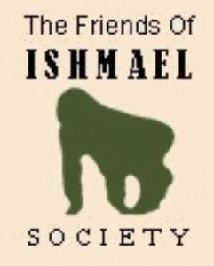 Friends of Ishmael Daniel Quinn