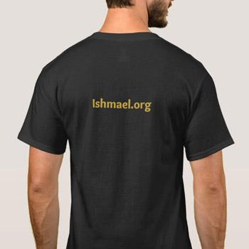 ishmael-shop-daniel-quinn-merchandise-29
