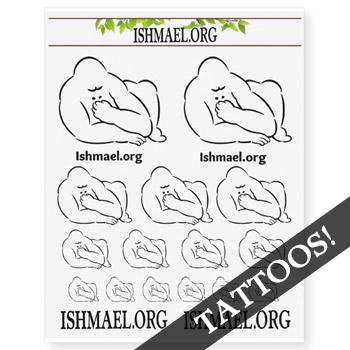 ishmael-shop-daniel-quinn-merchandise-37