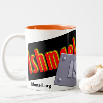ishmael-shop-daniel-quinn-merchandise-42