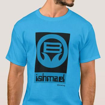 ishmael-shop-daniel-quinn-merchandise