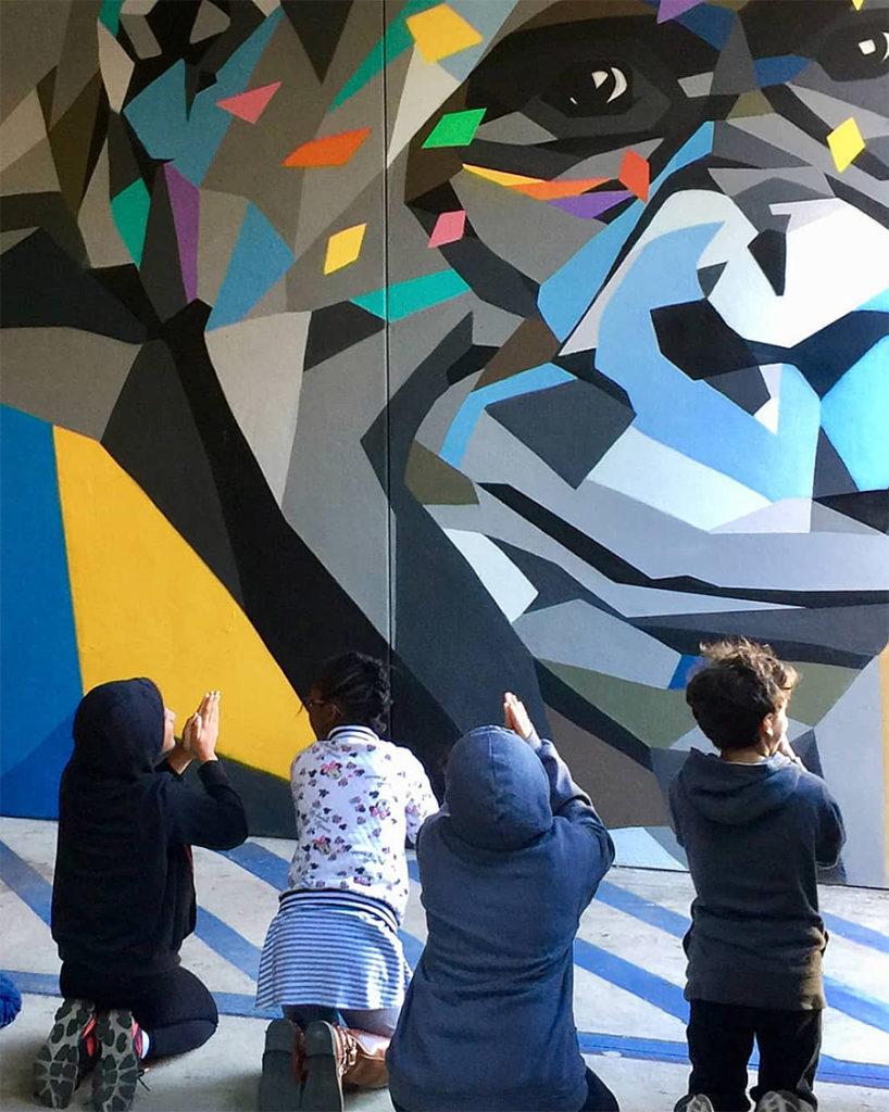 ishmael-mural-2-daas-ishmael-daniel-quinn