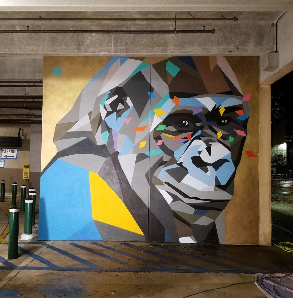 ishmael-mural-3-daas-ishmael-daniel-quinn
