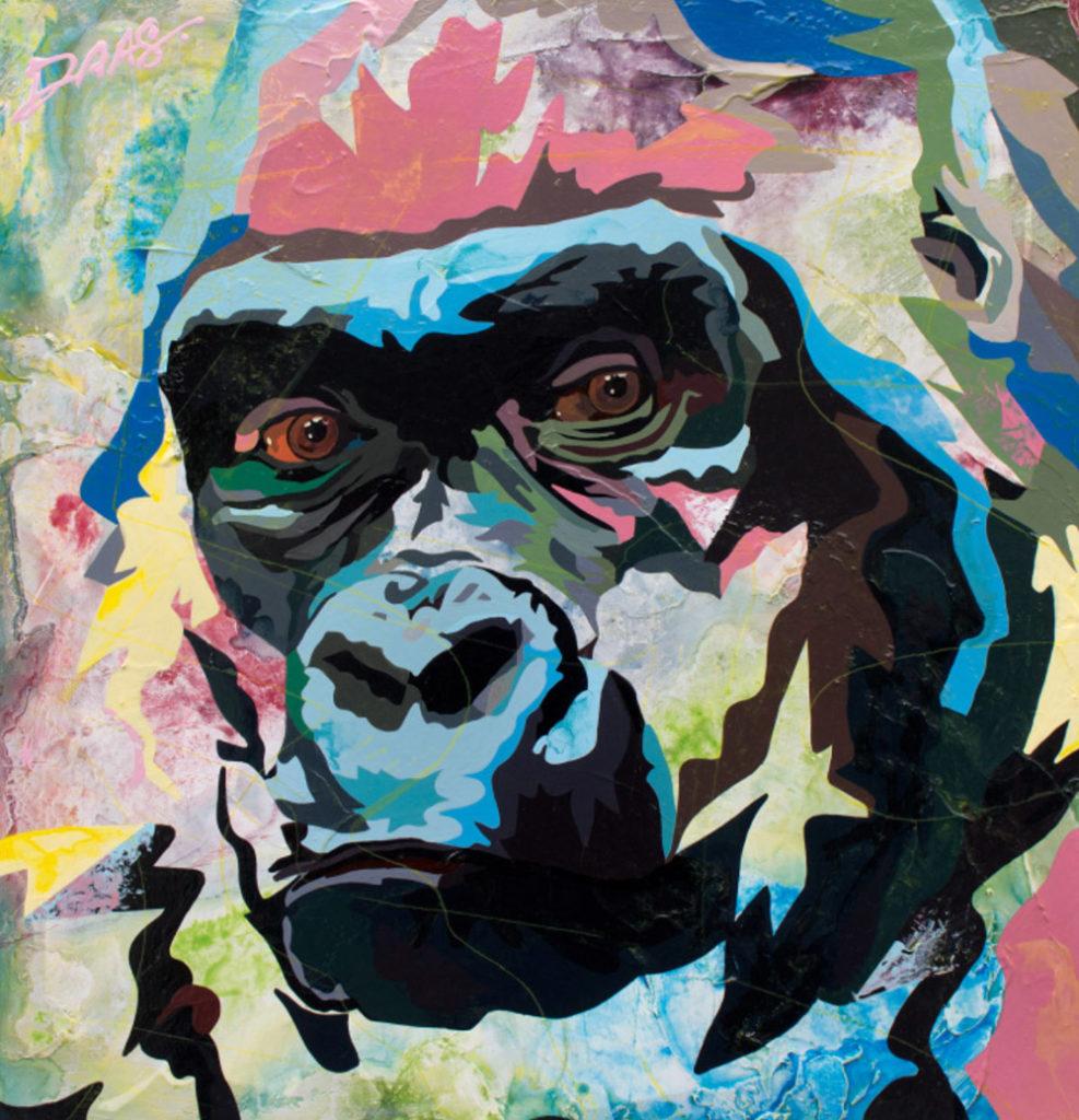 ishmael-painting-2-daas-ishmael-daniel-quinn